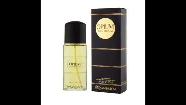 los-mejores-perfumes-masculinos-opium