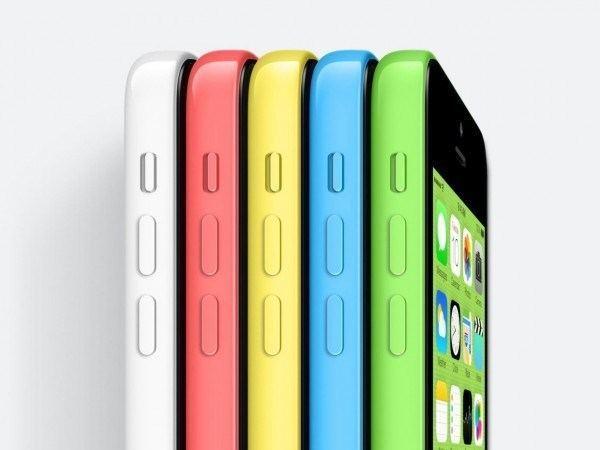 regalos-hombre-navidad-2013-iphone-5c