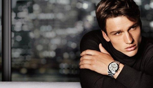 regalos-hombre-navidad-2013-reloj-de-michael-kors