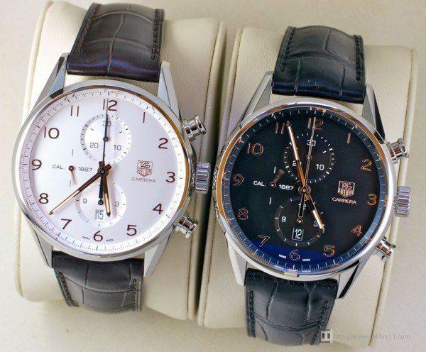 regalos-hombre-navidad-2013-relojes-tag-heuer-coleccion-carrera