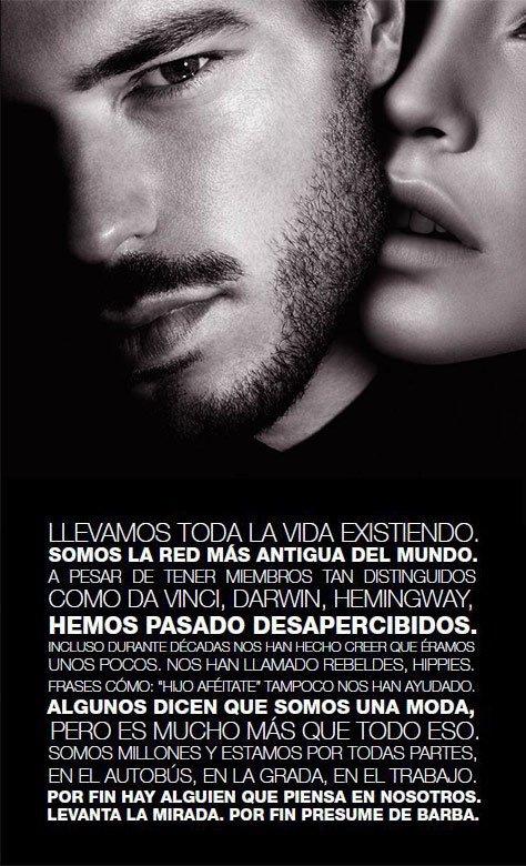regalos-hombre-navidad-2013-tratamiento-belleza-loreal-piel-barba