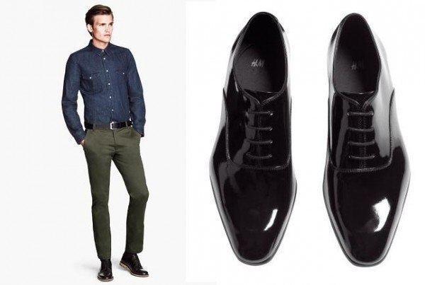 regalos-hombre-navidad-2013-zapatos-charol-h&m