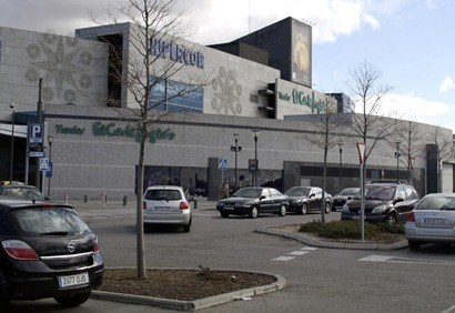 Catalogo rebajas hipercor enero 2012 - Catalogo gran casa ...