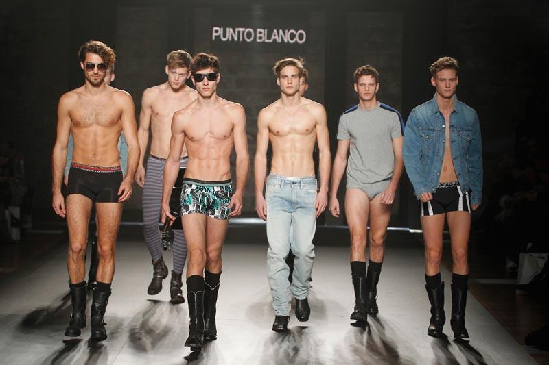 puntoblanco2012