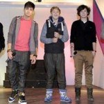 One-Direction-wearing-Diesel-Jeans1