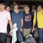 one-direction-in-l.a-working-on-their-debut-album-1296127007