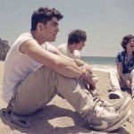 one-direction-zayn-malik-in-the-video-what-makes-you-beautiful-1315578940