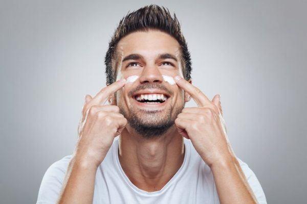 Arrugas hombre mejores cremas antiarrugas