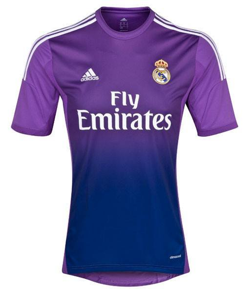 camiseta-portero-real-madrid-2013-2014