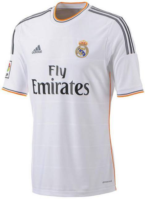 camiseta-real-madrid-2013-2014