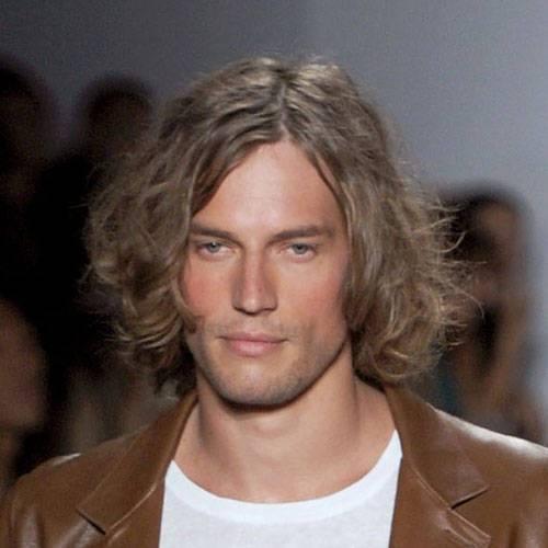 cortes-de-pelo-largo-hombres-2012-1