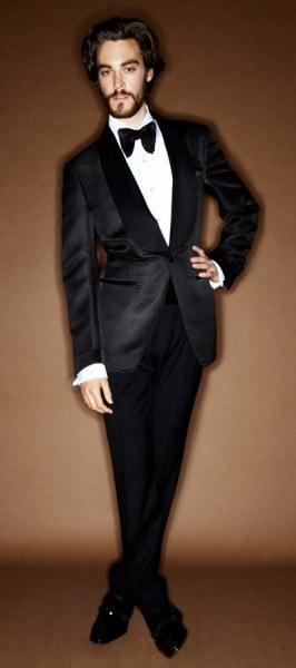 tom-ford-fall-winter-2012-25-266x600
