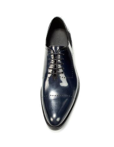 zapatos para novios - modaellos