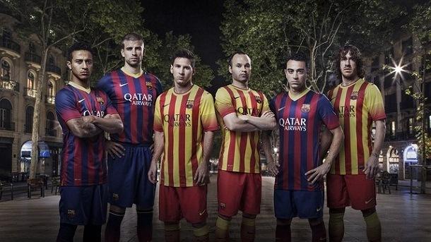 Camiseta-oficial-FC-Barcelona-2013-2014