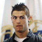 Cristiano-Ronaldo-acabado