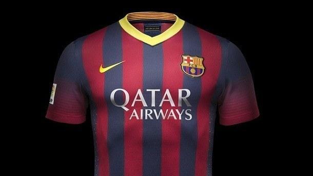camiseta-FC-Barcelona-2013-2014-primera-equipacion