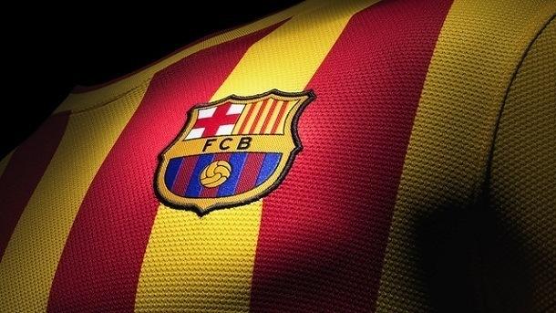 camiseta-FC-Barcelona-2013-2014-segunda-equipacion