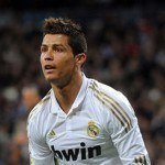 cristiano-ronaldo-452-real-madrid-2012