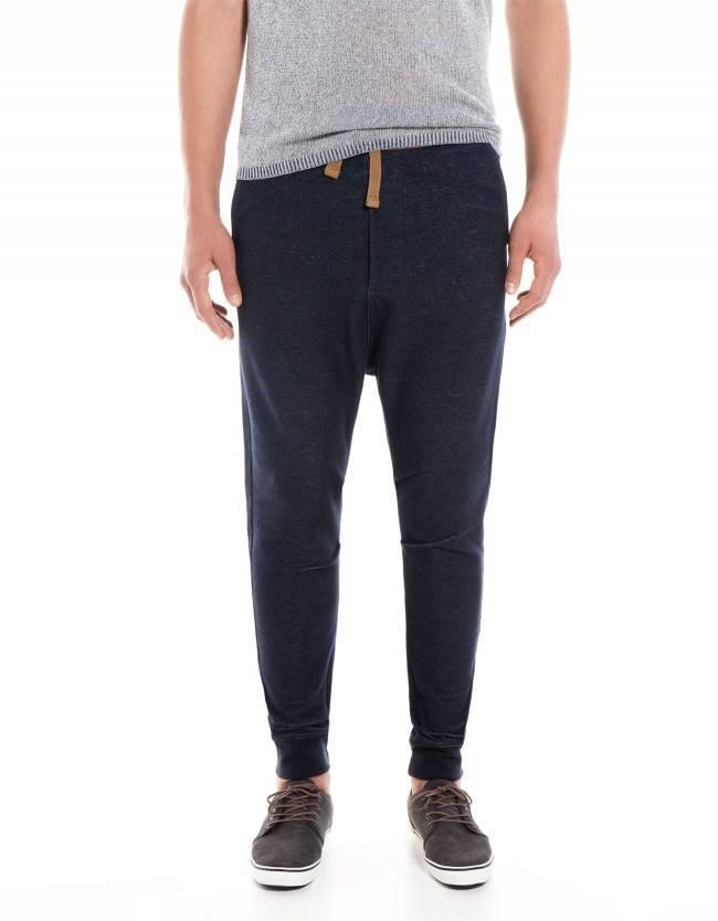 pantalon-ancho-baggy-felpa-bershla-2013