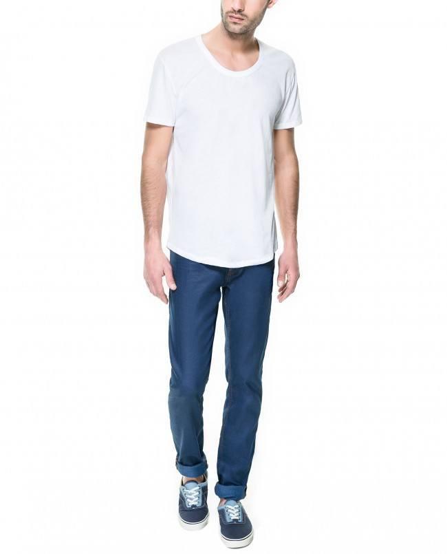 pantalon-zara-2014-bajo-subido