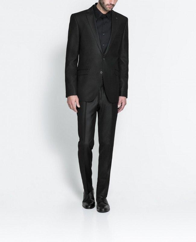 traje-pantalon-pinza-2014