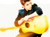 Justin+Bieber+As+Long+As+You+Love+Me