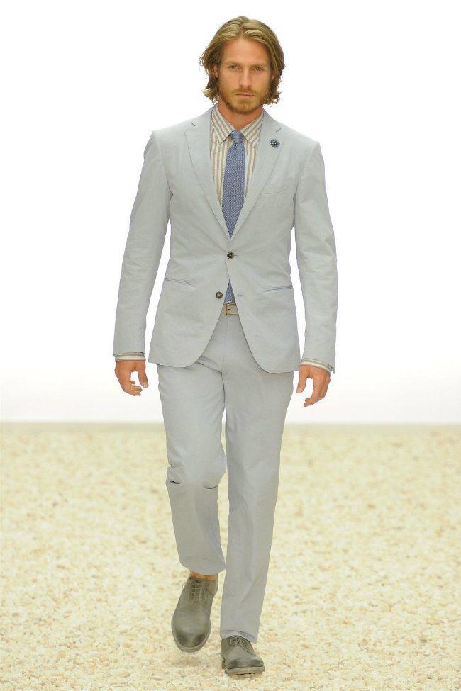 como vestir elegante