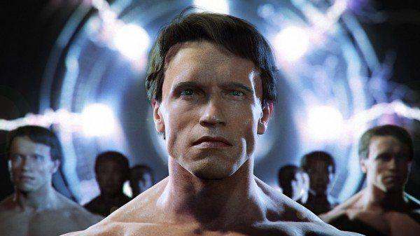 Arnold-Schwarzenegger-rostro-cuadrado