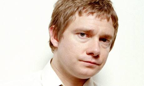 Martin-Freeman-rostro-en-forma-redonda