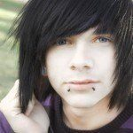 blue-eyes-boy-cute-emo-piercing-Favim.com-357183_large