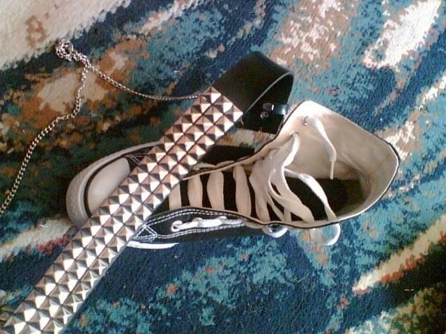 complemento-calzado-emo
