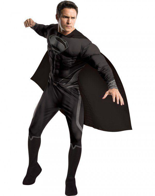 disfraces-originales-para-hombres-halloween-disfraz-superman-man-of-steel