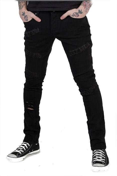 emo-pantalones