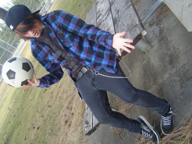 emo-tendencias-2013