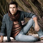mario-casas-look-casual