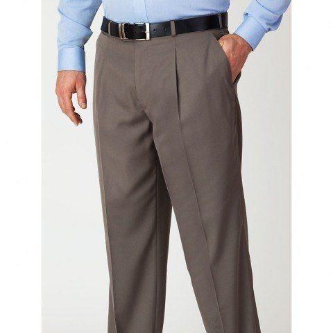 pantalon-pliegues