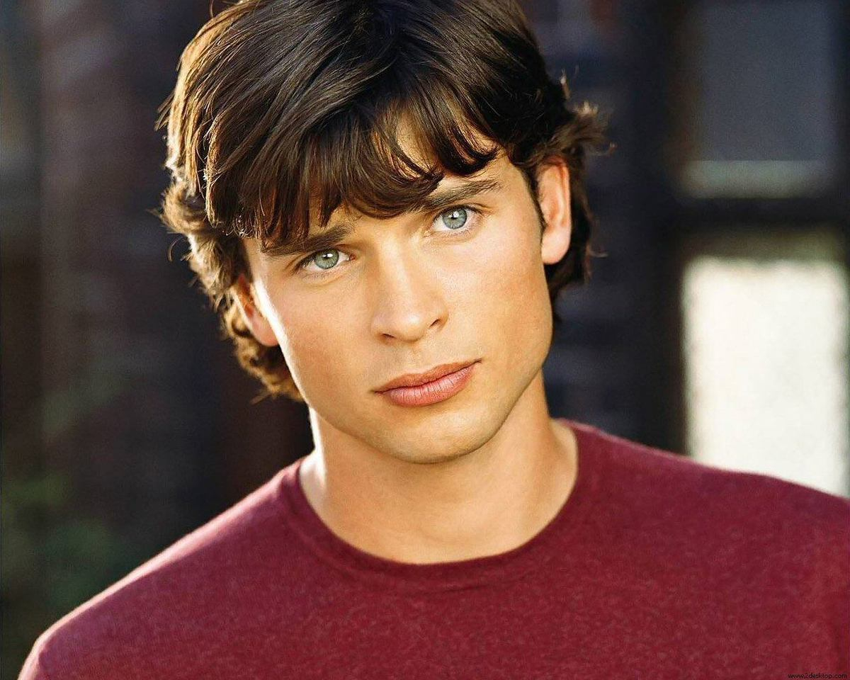 tom-welling-rostro-triangular