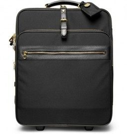 Http Www Fashionbeans Com  Mens Fashion Basics Part  The Right Bag For You