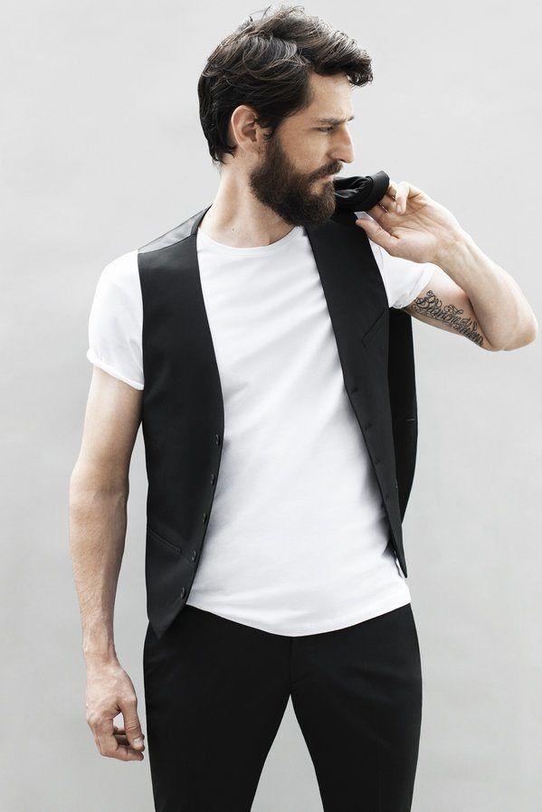 Coleccion Zara 4