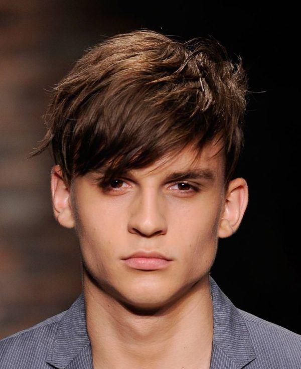 el-peinado-perfecto