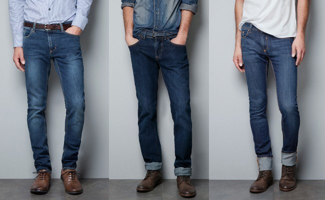 básicos-jeans-zara