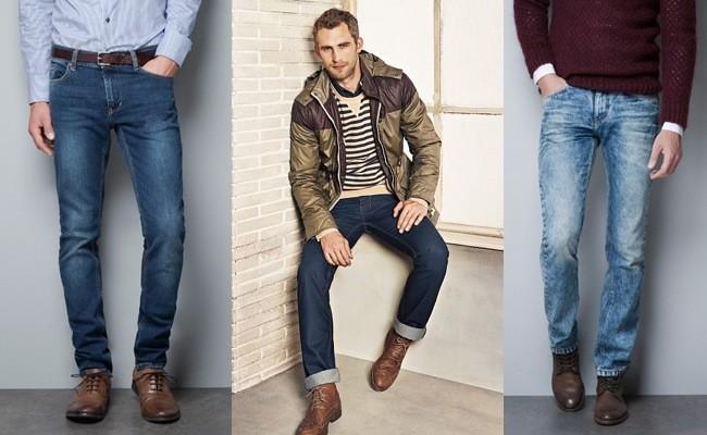 búsqueda-de-los-jeans-perfectos-para-2013
