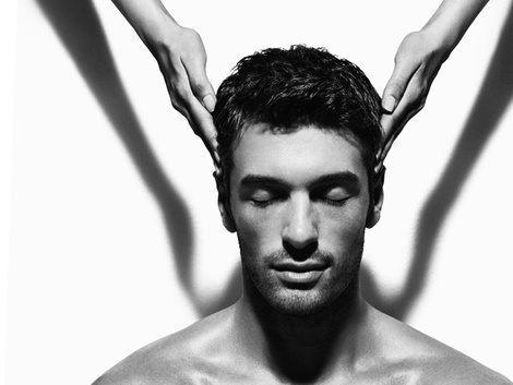 cuidado-cabello-hombre