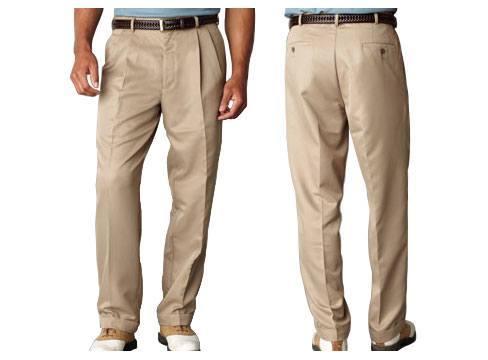 pantalones-con-pinzas-bien-planchado