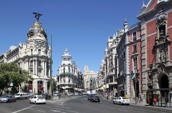 rebajas-en-Madrid