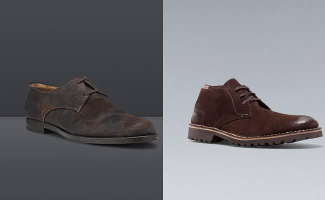 clon-zapatos-jimmy-choo