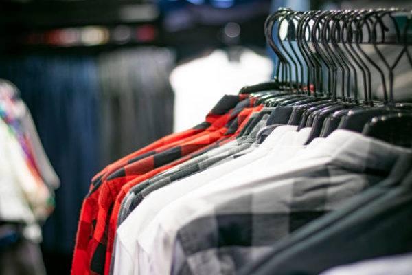 Como comprar en outlets ahorra dinero