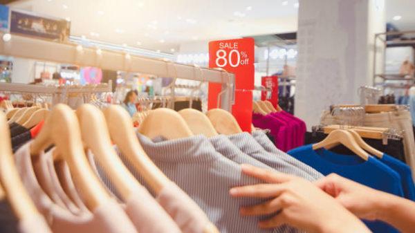 Como comprar en outlets ahorrar dinero