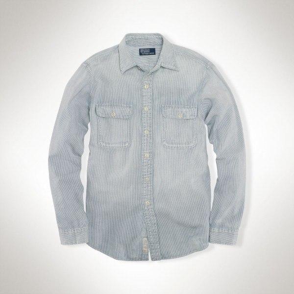 moda-ralph-lauren-navidad-2013-camisa-rallada