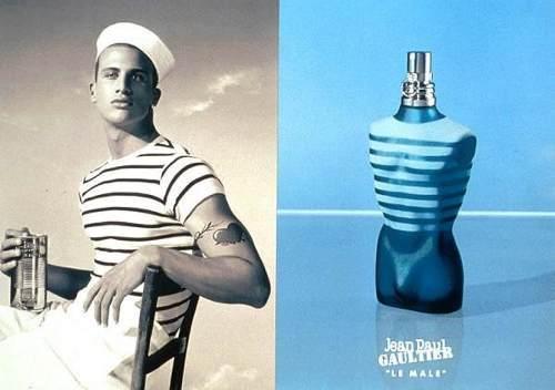 perfume-jean-paul-gaultier-hombre